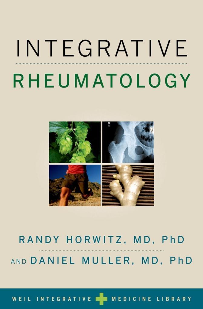Integrative Rheumatology.pdf