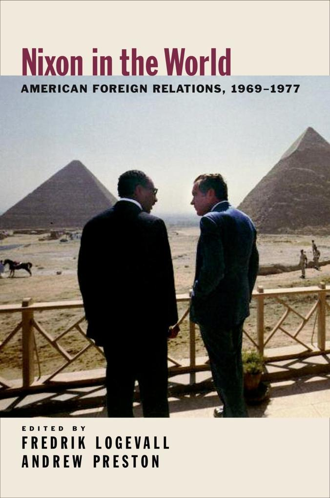 Nixon in the World.pdf