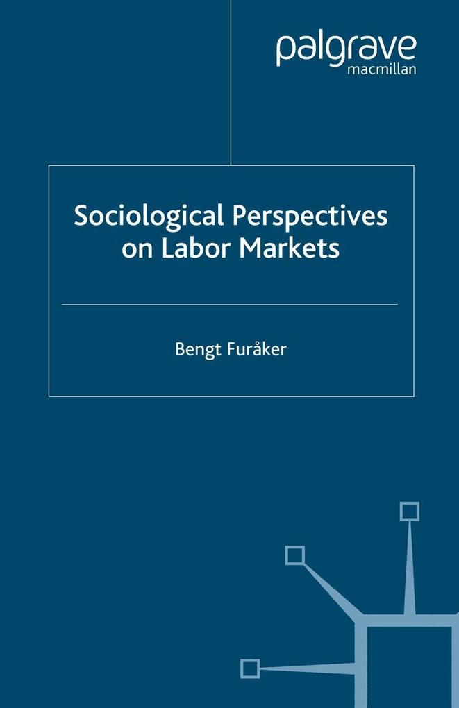 Sociological Perspectives on Labor Markets.pdf
