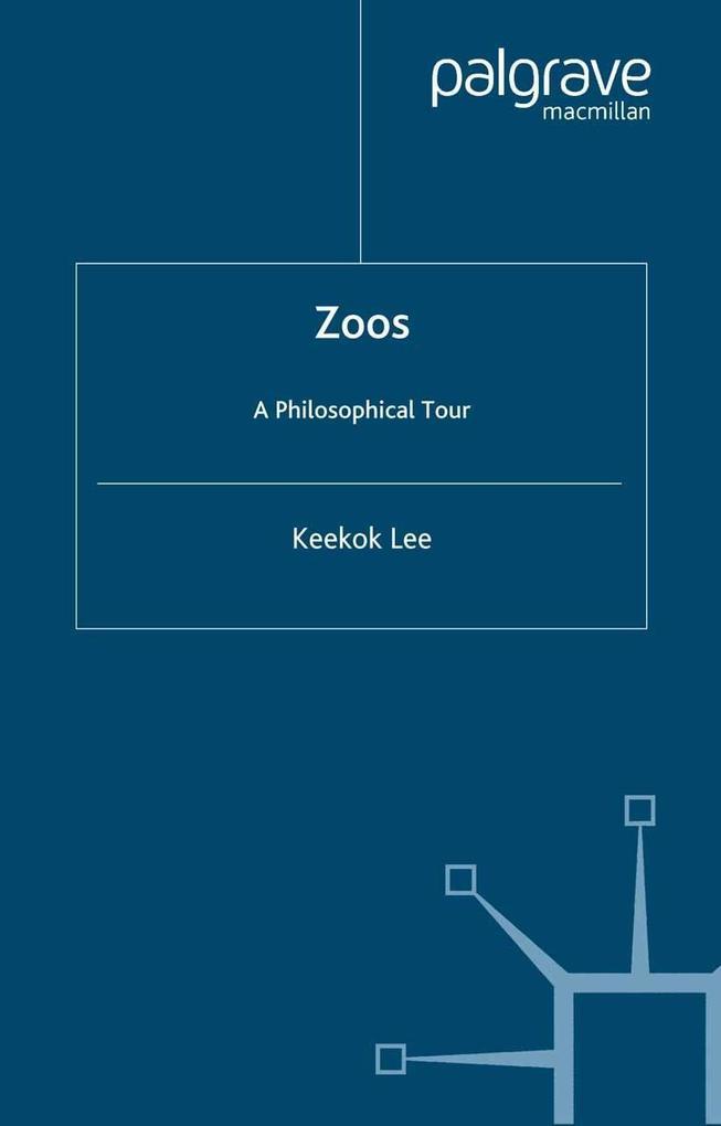 Zoos.pdf