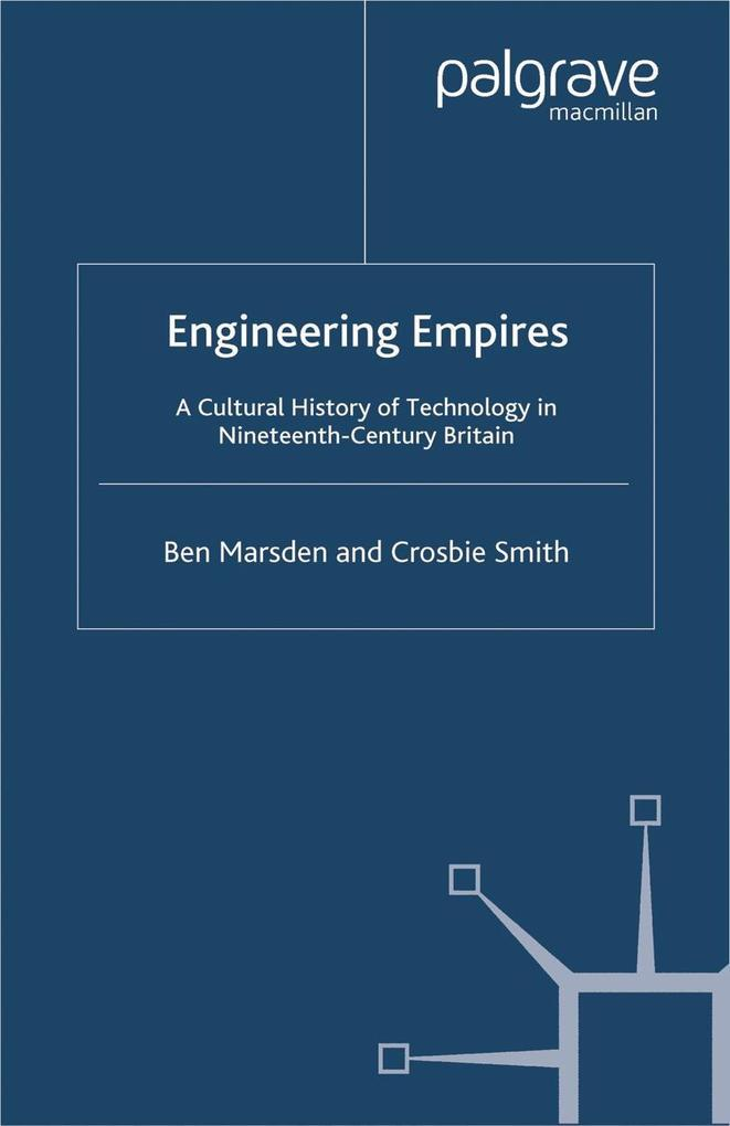 Engineering Empires.pdf