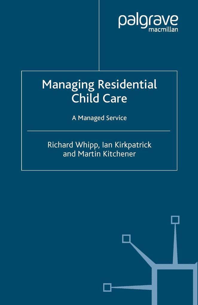 Managing Residential Childcare.pdf