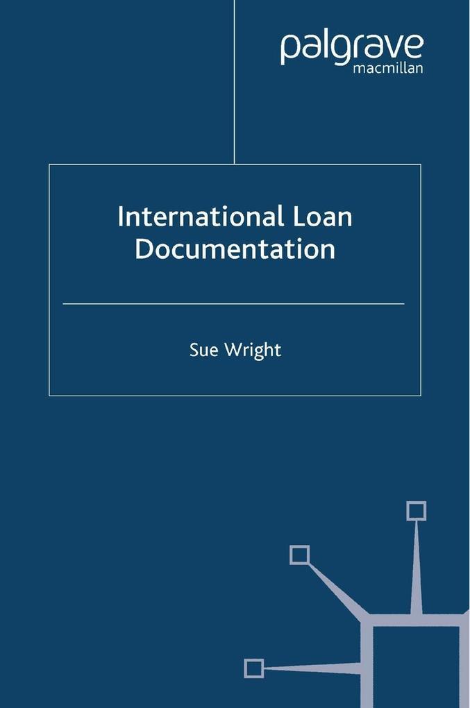 International Loan Documentation.pdf