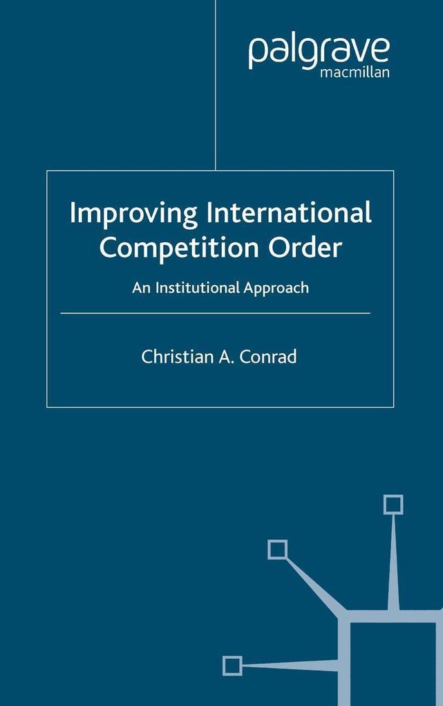 Improving International Competition Order.pdf