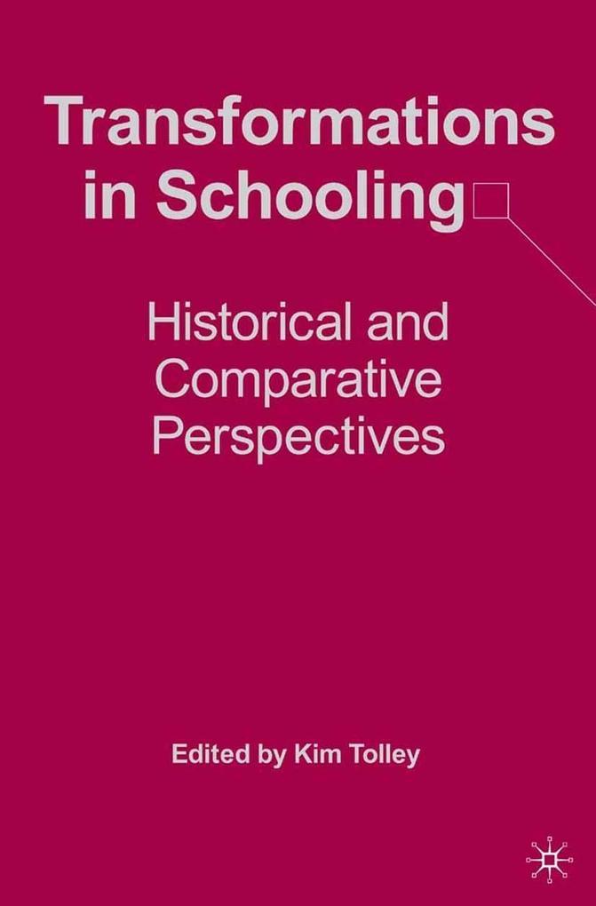 Transformations in Schooling.pdf