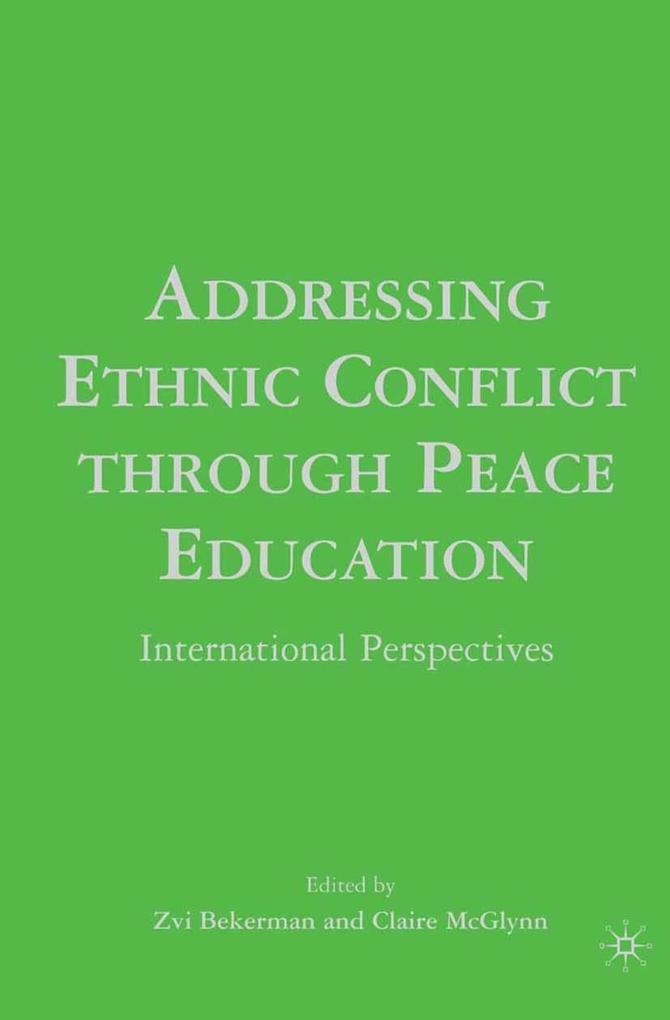 Addressing Ethnic Conflict through Peace Education.pdf