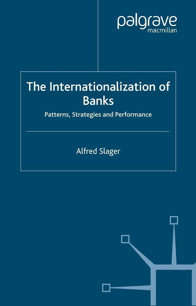 The Internationalization of Banks.pdf
