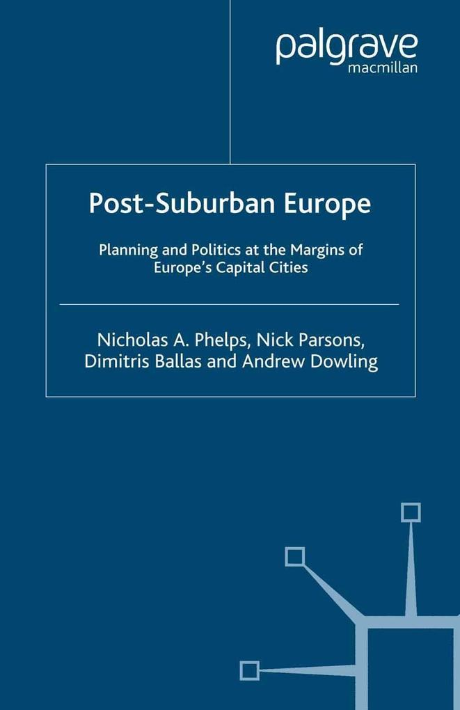 Post-Suburban Europe.pdf