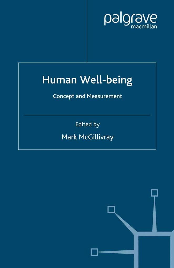 Human Well-Being.pdf