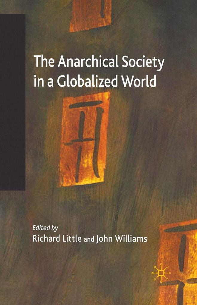The Anarchical Society in a Globalized World.pdf
