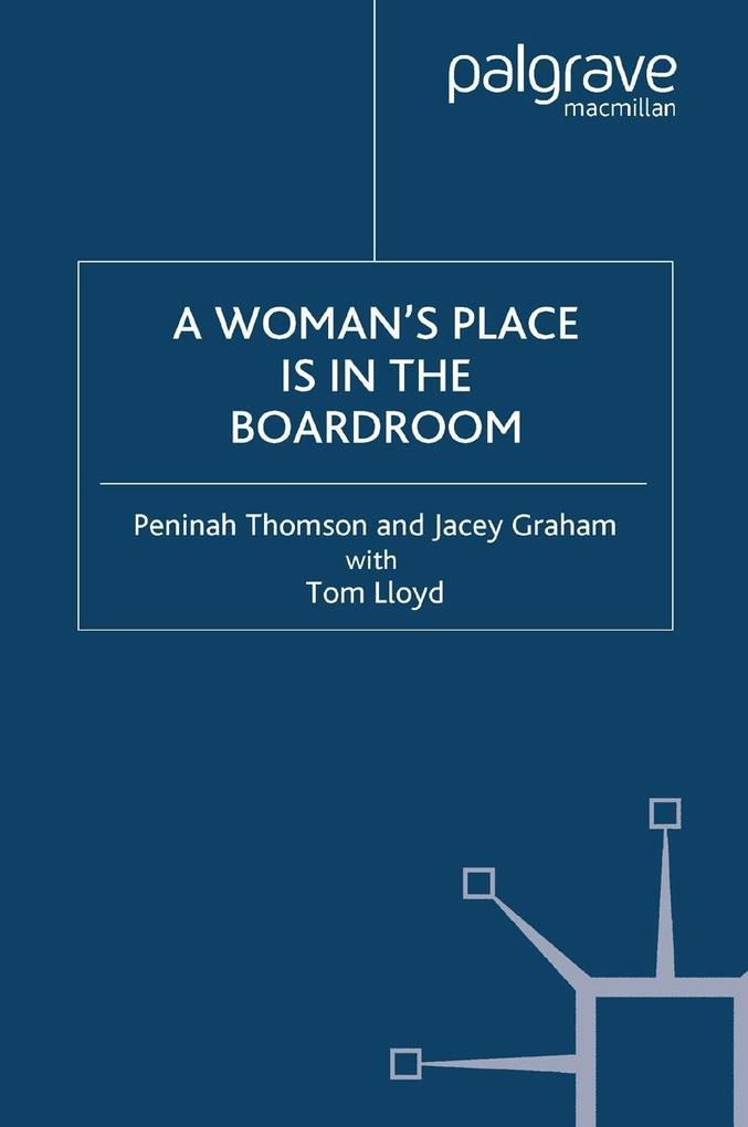 A Womans Place is in the Boardroom.pdf