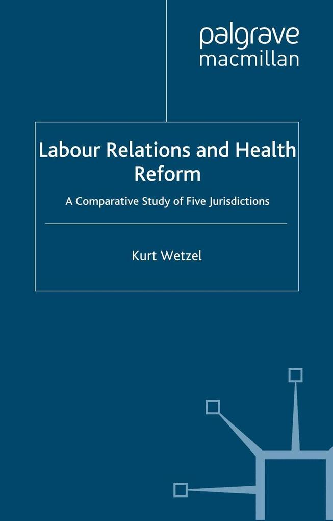Labour Relations and Health Reform.pdf