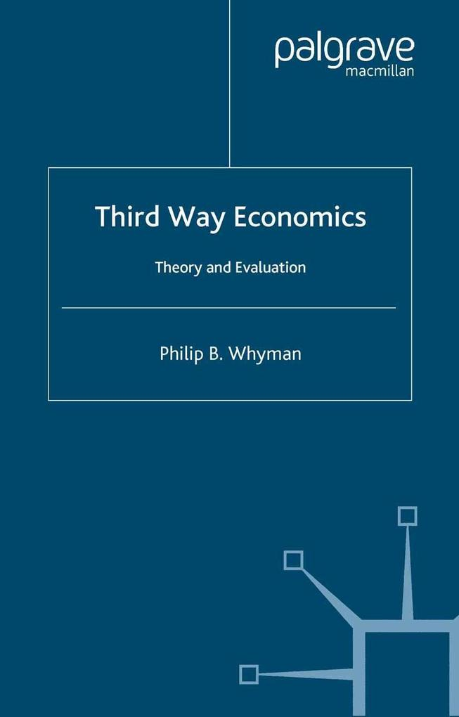 Third Way Economics.pdf