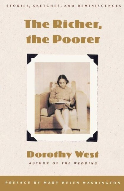 The Richer, the Poorer.pdf