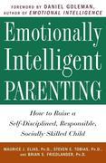 Emotionally Intelligent Parenting