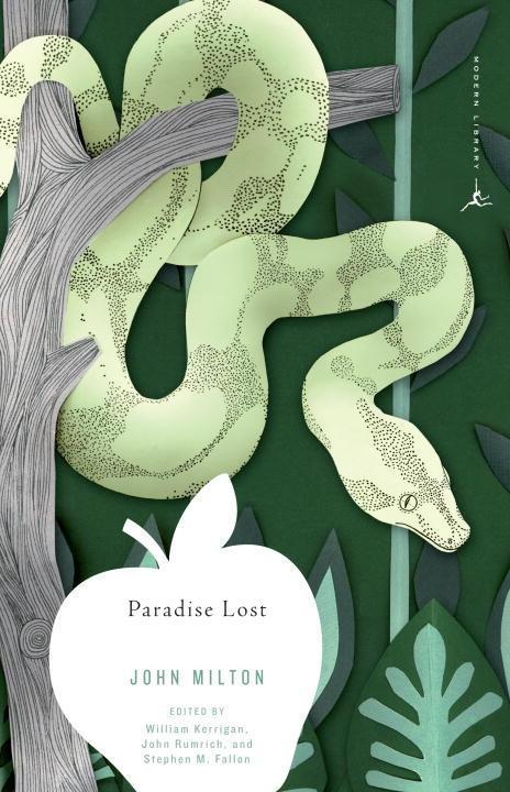 Paradise Lost.pdf