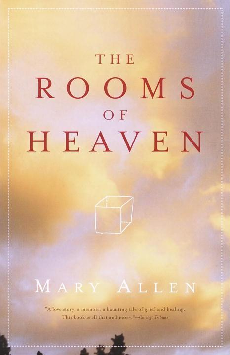 The Rooms of Heaven.pdf