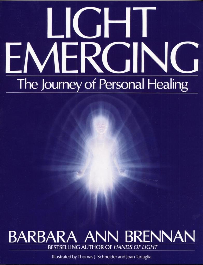 Light Emerging.pdf