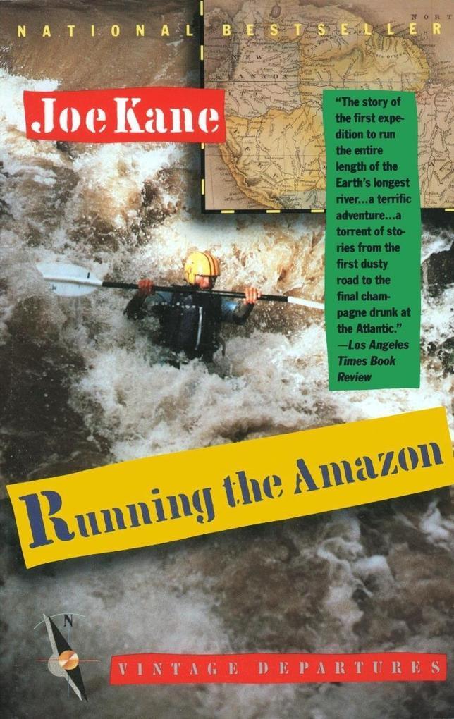 Running the Amazon.pdf