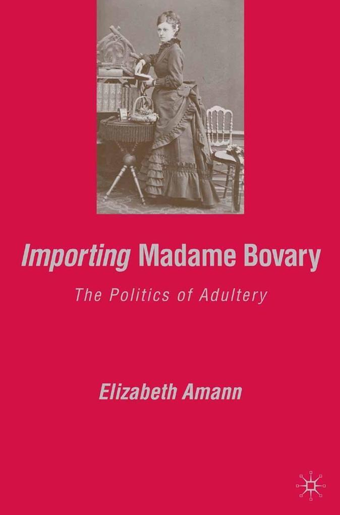 Importing Madame Bovary.pdf