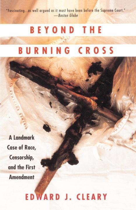 Beyond the Burning Cross.pdf