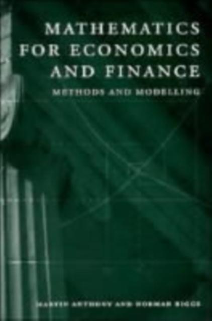 Mathematics for Economics and Finance.pdf