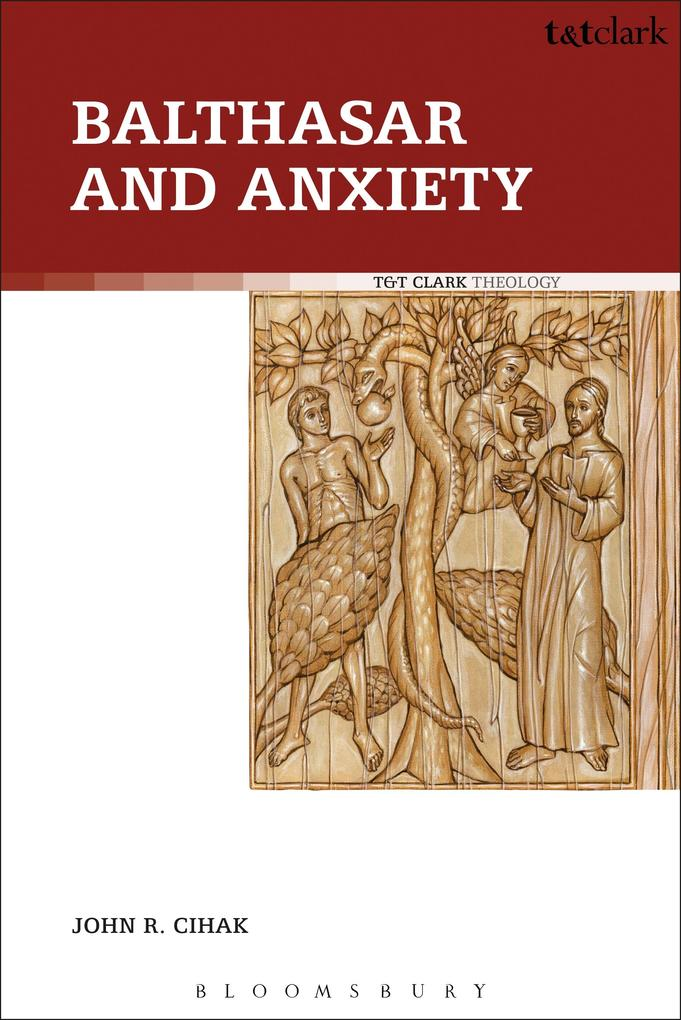 Balthasar and Anxiety.pdf