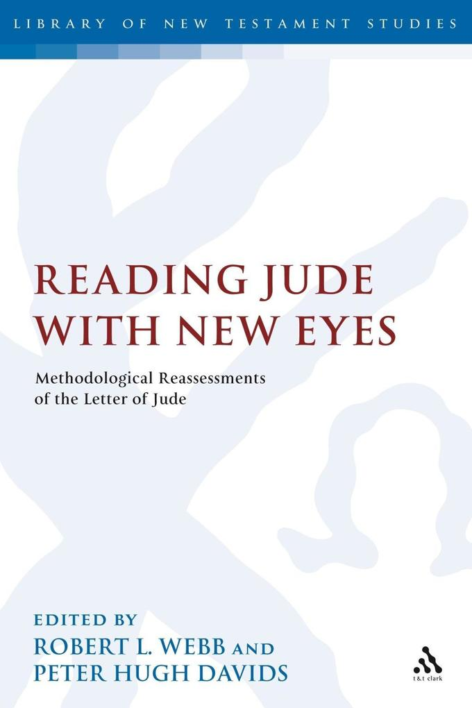 Reading Jude With New Eyes.pdf