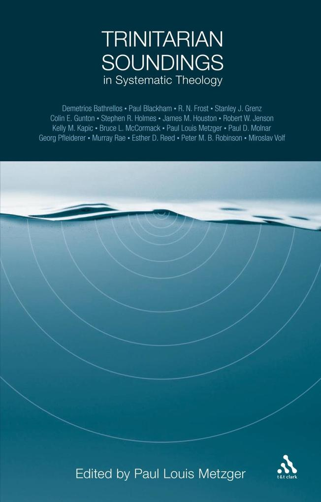 Trinitarian Soundings in Systematic Theology.pdf