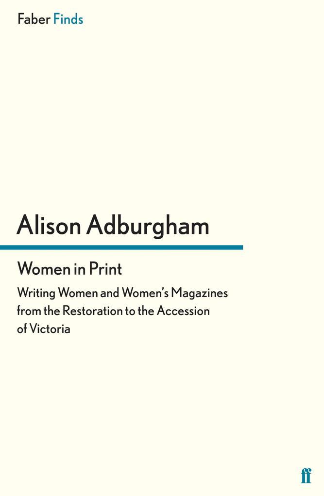Women in Print.pdf