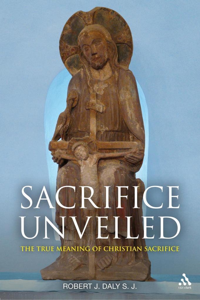 Sacrifice Unveiled.pdf