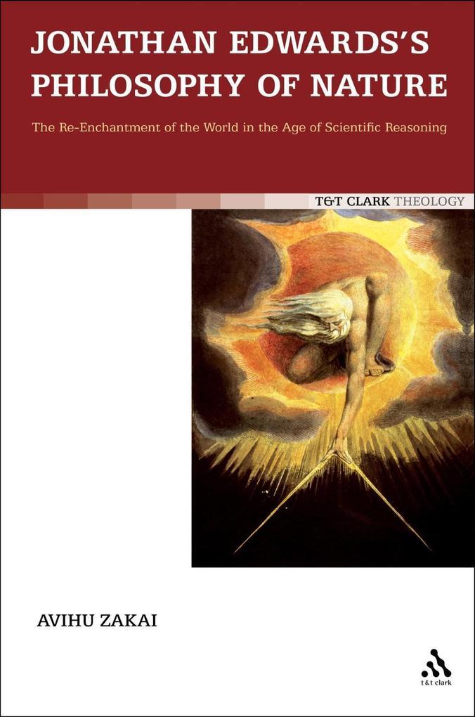 Jonathan Edwardss Philosophy of Nature.pdf