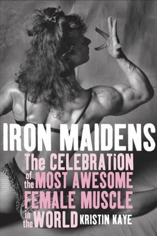 Iron Maidens.pdf