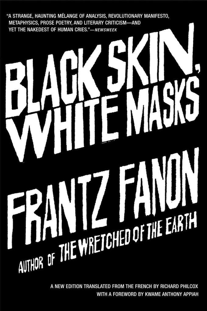 Black Skin, White Masks.pdf