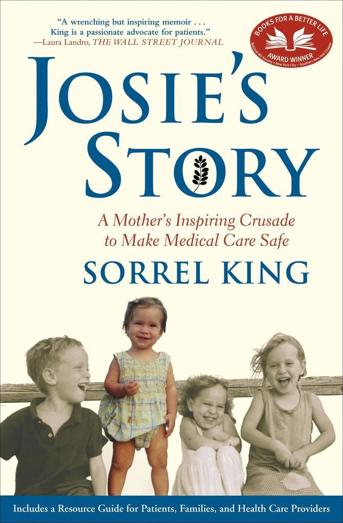 Josies Story.pdf