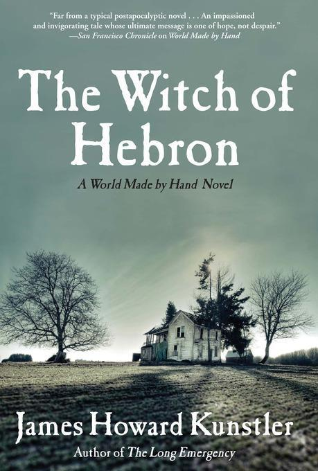 The Witch of Hebron.pdf