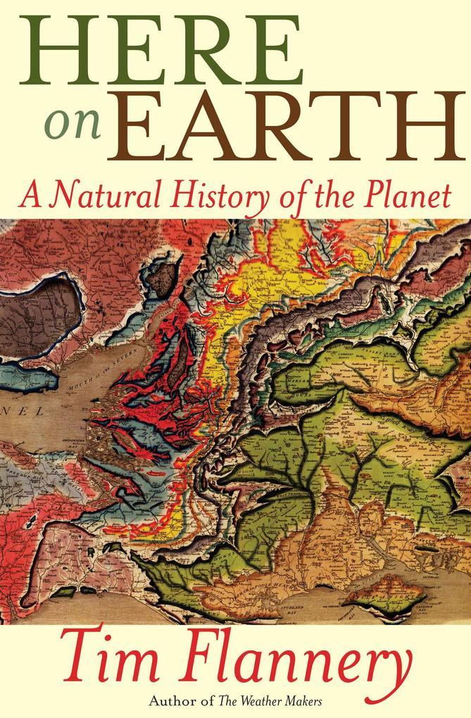 Here on Earth.pdf