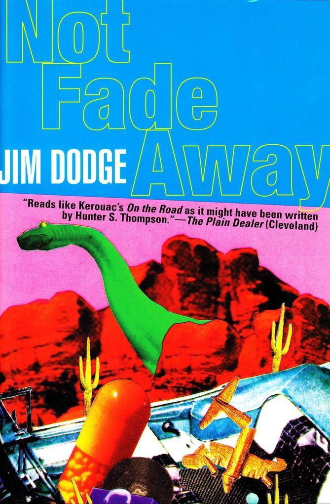 Not Fade Away.pdf