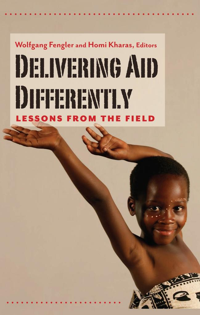 Delivering Aid Differently.pdf