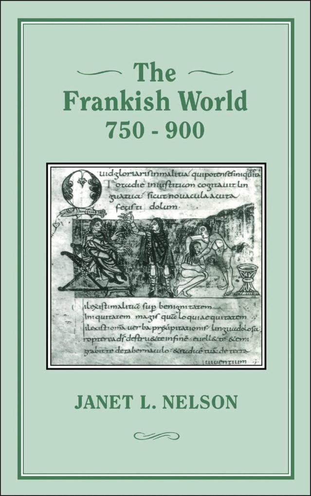 Frankish World, 750-900.pdf