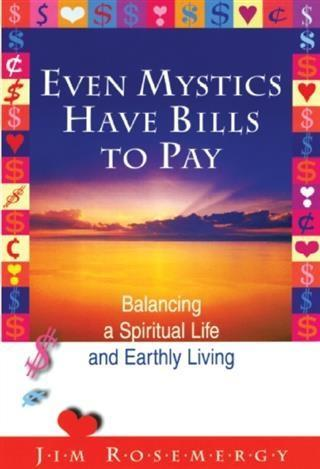 Even Mystics Have Bills to Pay.pdf