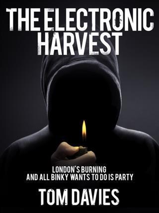 Electronic Harvest.pdf