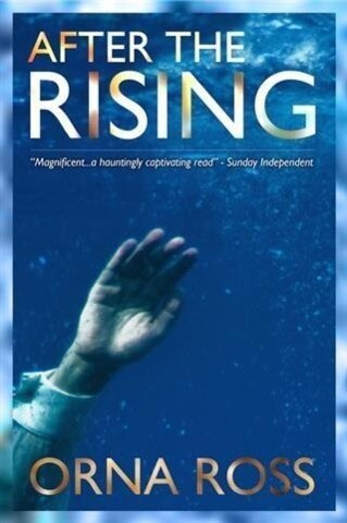 After The Rising.pdf