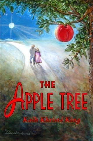 Apple Tree.pdf