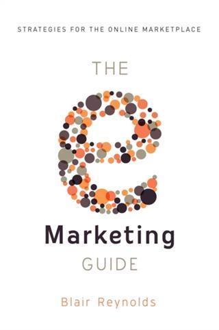 EMarketing Guide.pdf