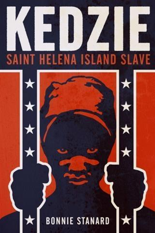 Kedzie Saint Helena Island Slave.pdf