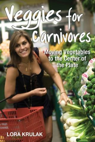 Veggies for Carnivores.pdf
