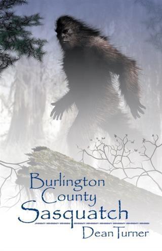 Burlington County Sasquatch.pdf