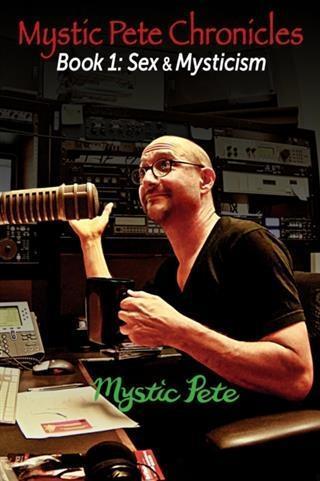 Mystic Pete Chronicles.pdf