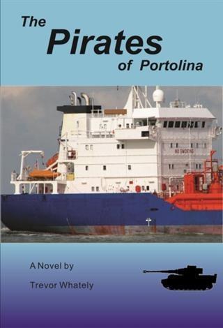 Pirates of Portolina.pdf